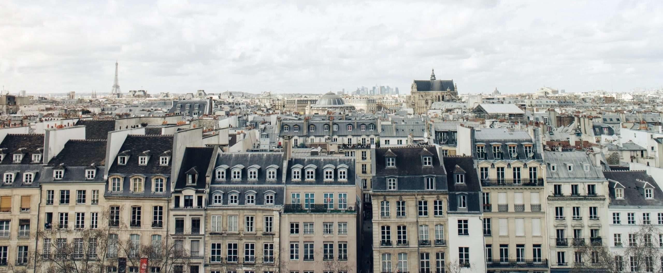 luxury relocations paris